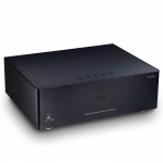 Keces Audio | BP2400 Balanced Isolation Power Conditioner