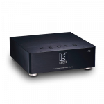 Keces Audio <br /> P3 Ultra Low Noise  <br /> Twin Linear Power Supply