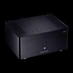 Keces Audio | S125 | Power Amplifier
