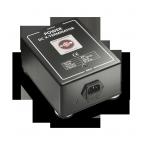 Kemp Elektroniks | POWER DC X-TERMINATOR | (demo, a few scratches)