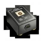 Kemp Elektroniks | POWER DC X-TERMINATOR PLUS | (demo, a few scratches)
