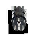 Kemp Elektroniks | Standard version | Schuko Plug