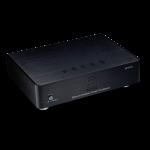 Keces Audio | BP-600 Balanced Isolation Power Conditioner