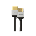 Kordz   R.3 installer   HDMI Cable