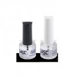 LAST 4 + 5 | Stylus Cleaner & STYLAST Stylus Treatment Combination Kit