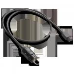 Kemp Elektroniks | LO POWER CORD