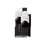 Kordz   LUX   HDMI Cable