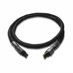 M-WaY | 3DW Reference | LAN Cable