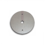 Marigo Audio Lab | The Ultima Signature | CD mat