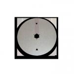 Marigo Audio Lab | Clear Transformation | CD mat