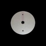 Marigo Audio Lab | Aida | CD Mat
