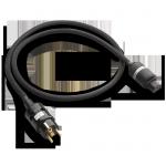 Kemp Elektroniks | POWER CORD PLUS