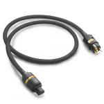 Kemp Elektroniks | POWER CORD REFERENCE