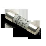 HiFi-Tuning | Silver Fuse | 14x51 mm