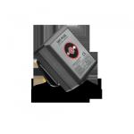 Kemp Elektroniks | SNS  PLUG | (SHUNT NOISE SUPPRESSOR PLUG)