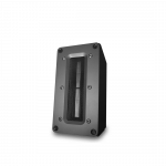 Sonore Audio | Universal Loudspeaker Harmonizer