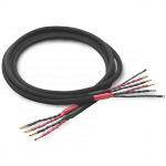 Kemp Elektroniks | SPEAKER CABLE