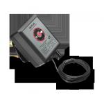 Kemp Elektroniks | SR PLUG | (SCHUMANN RESONANCE PLUG)