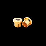 Telos Audio Design | RCA Caps