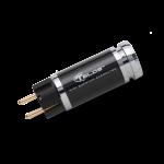 Telos Audio Design | Mini Quantum Resonator
