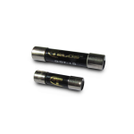 Telos Audio Design | QBT-18 Ultra Bandwidth | Fuse