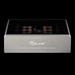 Telos Audio Design | Quantum Resonation Conditioner