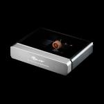 Telos Audio Design | Quantum Noise Resonator V3.1
