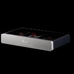 Telos Audio Design | Grounding Noise Reducer V3.1