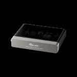 Telos Audio Design | Grounding Noise Reducer Mini V3.1