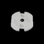 Vortex HiFi   Power A.I.O. Cap