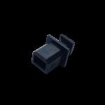 Vortex HiFi | USB-B A.I.O. Cap
