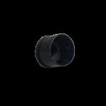 Vortex HiFi | XLR-Male A.I.O. Cap