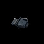 Vortex HiFi | RJ45 A.I.O. Cap