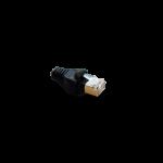 Vortex HiFi | Nano Shield RJ45 LAN Plug