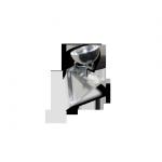 Zilplex | Acoustic Resonators | Wall Element