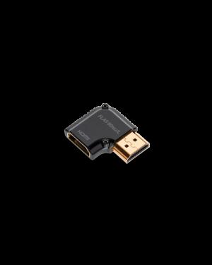 AudioQuest   HDMI 90° nu/L Adapter