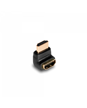 AudioQuest | HDMI 90°/W Adapter