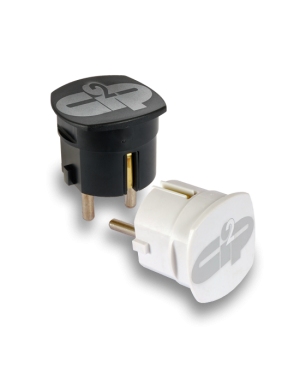 Creaktiv Systems   Power Plug Optimizer