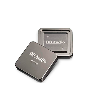 DS-Audio | ST-50 | Stylus Cleaner