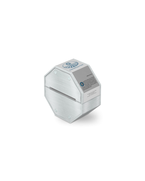 GabrielAqua-Tech   Typ S   Water Filter