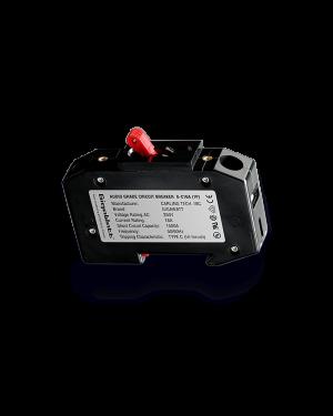 GigaWatt | G-C16A 1P | Circuit Breaker