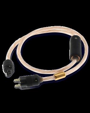 iFi Audio | SupaNova | Power cable