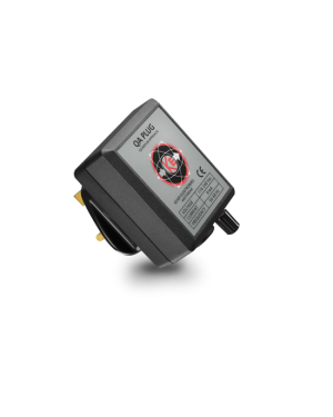Kemp Elektroniks | QA PLUG | (QUANTUM APPROACH PLUG)