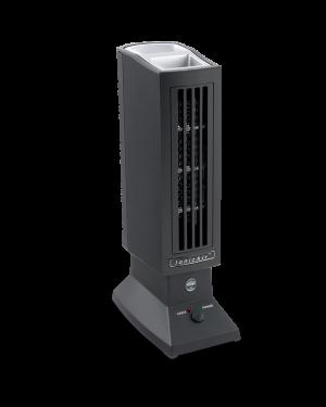 Audio Grade IonizAIR   (Kemp Elektroniks Modified)