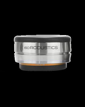IsoAcoustics | Orea Bronze | Equipment or speaker feet