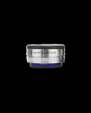 IsoAcoustics | Orea Indigo | Equipment or speaker feet