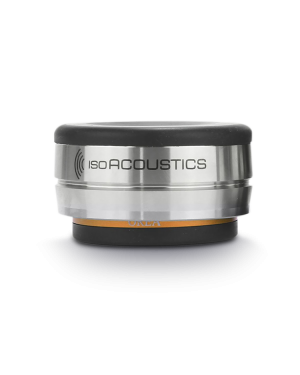 IsoAcoustics | Orea Bronze | Equipment or speaker feet