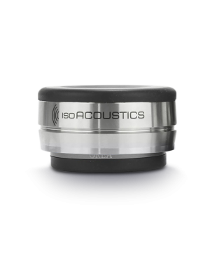 IsoAcoustics | Orea Graphite | Equipment or speaker feet