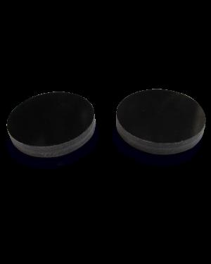 Marigo Audio Lab | SuperDots SD 51 | set of 2 pieces