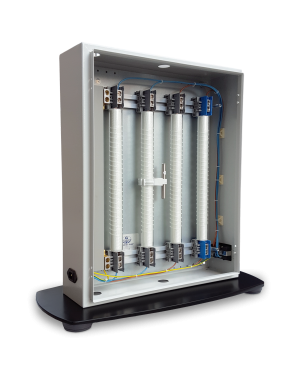 Kemp Elektroniks | MAXiiMUS M100 | Standalone Version